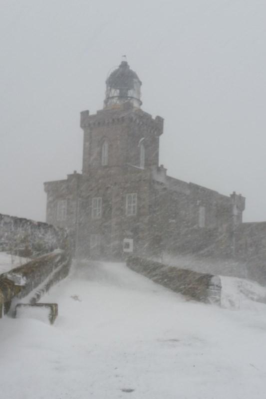 1 Snow 27th Feb