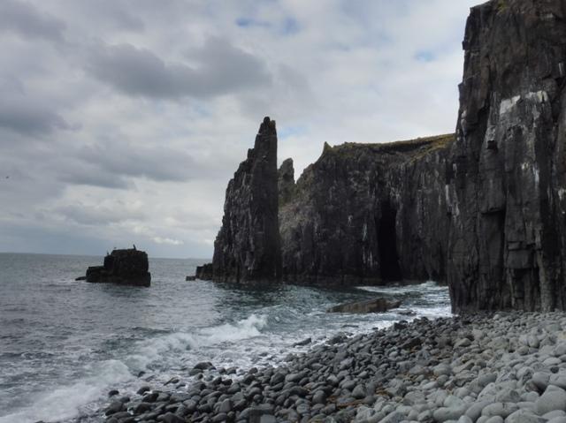 1 west cliffs