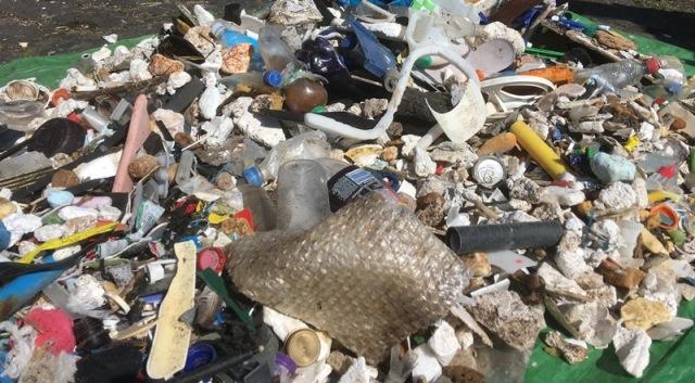 Rubbish 1