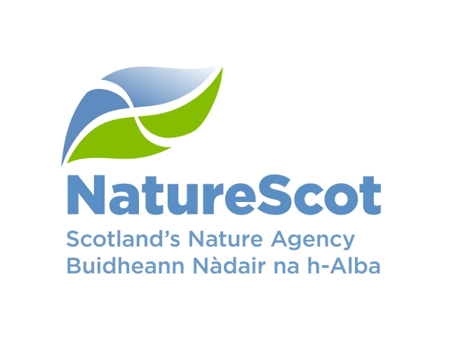 naturescot-master-colour-rgb-jpeg
